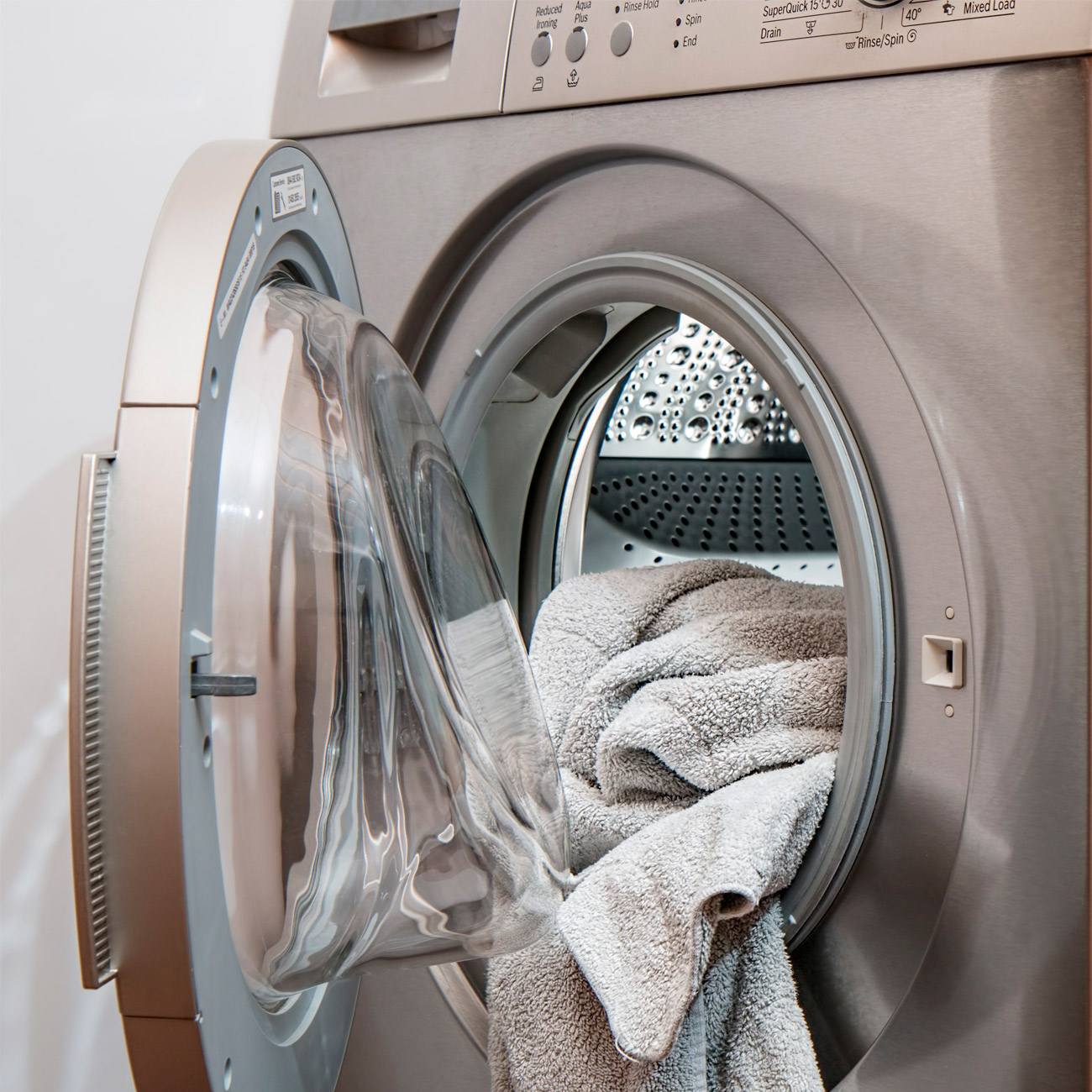 Blog de Electrodomésticos Zumy