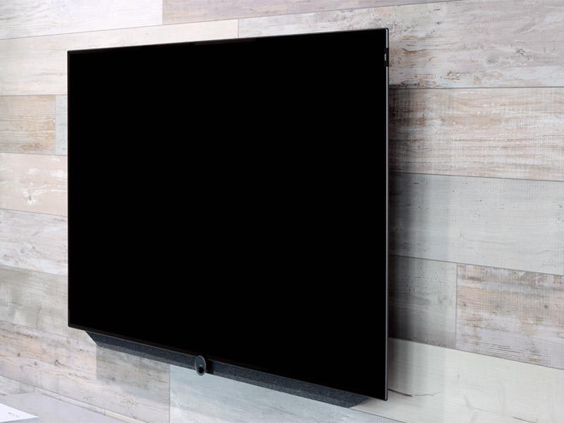 Venta de televisores en Donostia